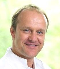 Dr. med. Ingo Tusk